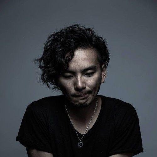 Yasuaki Fujinami