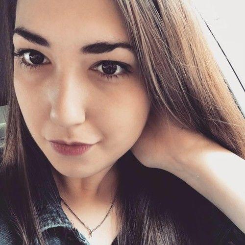 Vicki Mellino