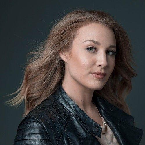 Brielle McKenna