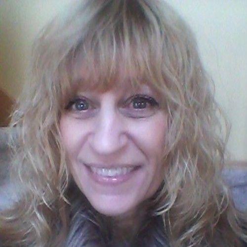 Judy Bednarek