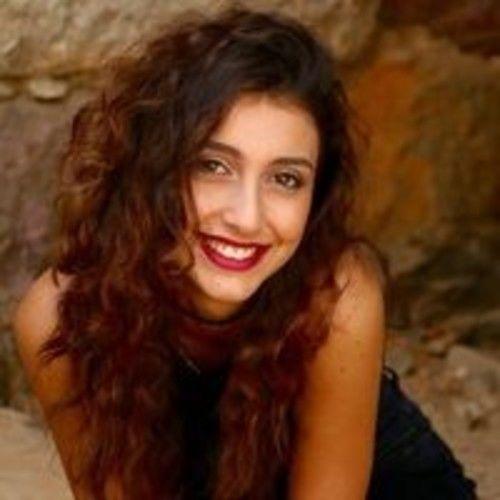 Jennifer Khater