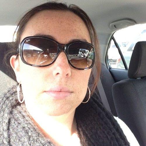 Belinda Grixti