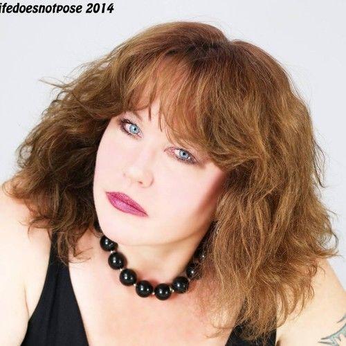 Denise Ericksson