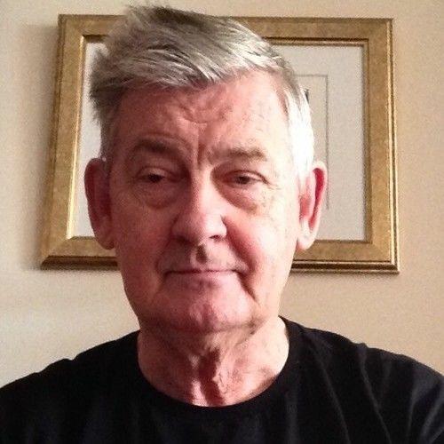 Chester Studzinski