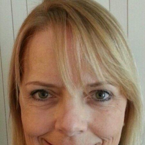 Janet Dahle