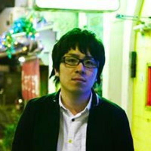 Jumpei Matsumoto