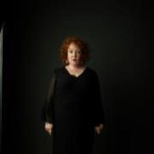 Kathleen Puls Andrade