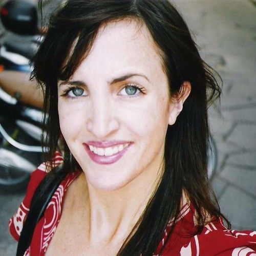 Emma Sloley