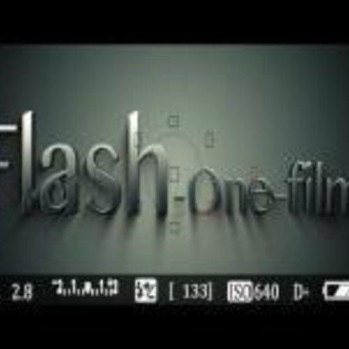 We're Flashone