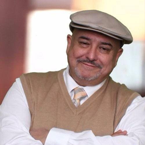 Tony Toscano