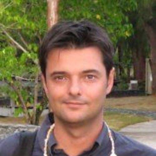 Jordi Casas Armengol