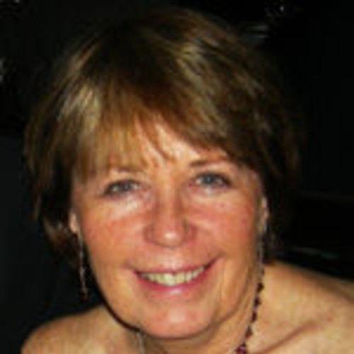 Jeanette Darnauer