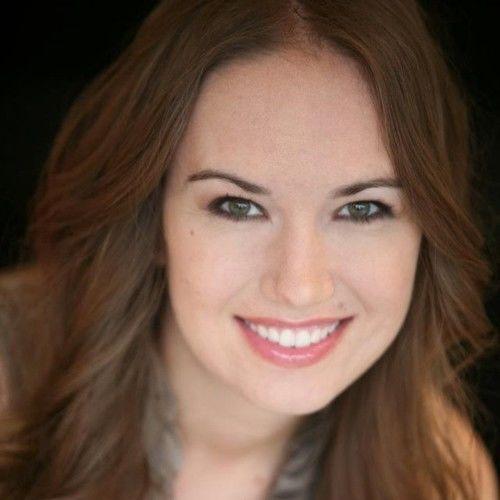 Lauren Tremblay