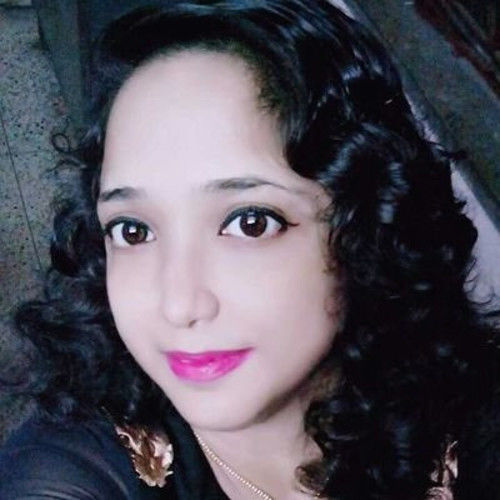 Ranjana Sengupta