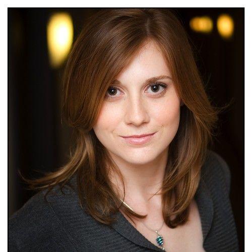 Kristen Lavallee