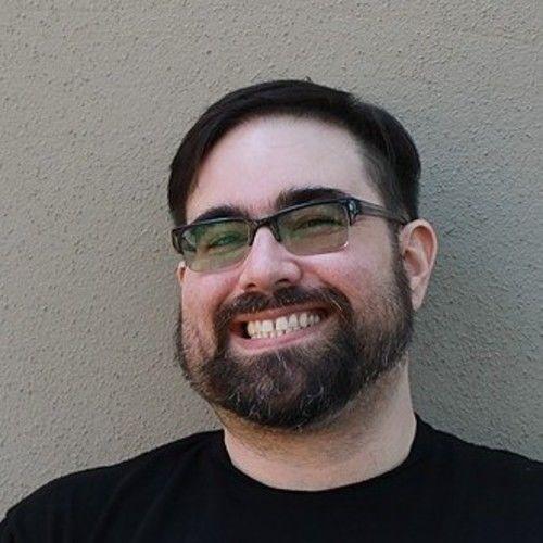 Seth Nesenholtz