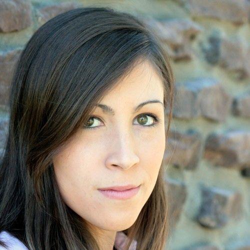 Sarah R. Jacquez