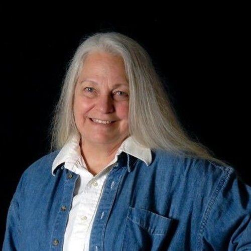 Dianne Gardner