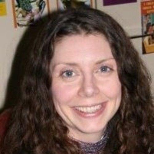 Fiona Westwell