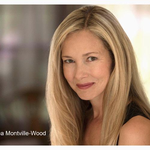 Clea Montville-Wood