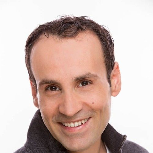 Fareed Alquran