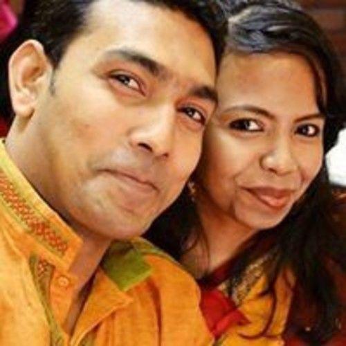 Arif Hossain Chowdhuary