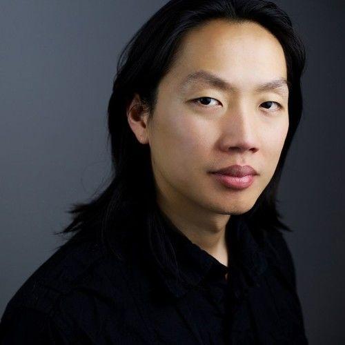 S.K. Wong
