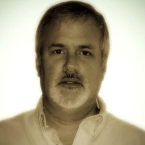 Ken Lowrie