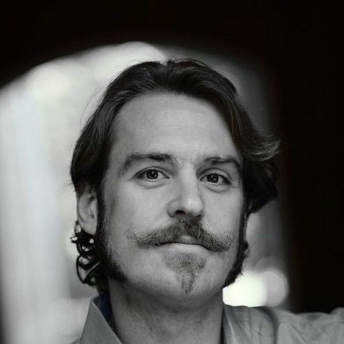 Malcolm Ulbrick