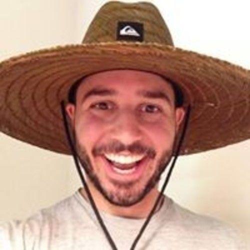 Gabriel Villanueva