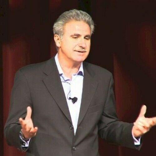 Carlos Salum