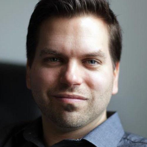 Chad Bartlett