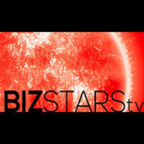 BIZStars TV