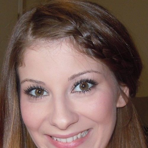 Cindy Michelle