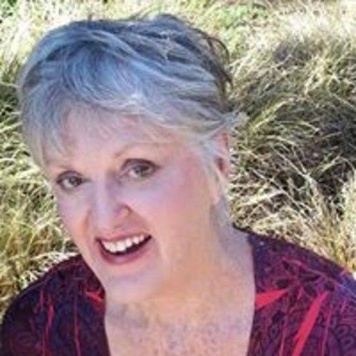 Bonnie Lambert
