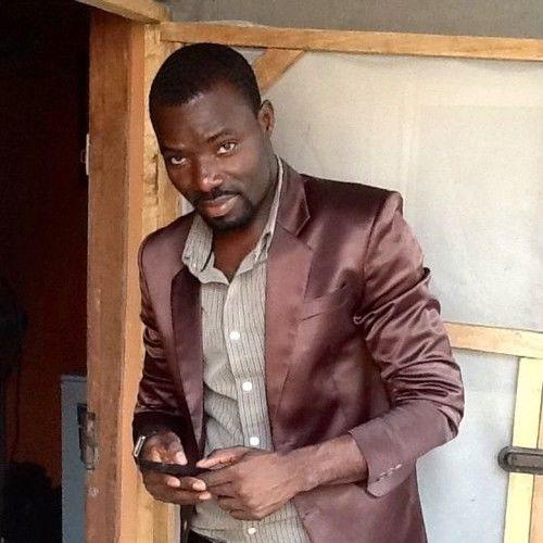 Woyike Ezekwesiru