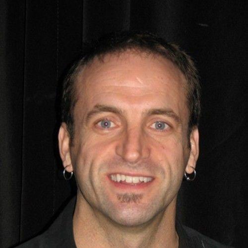Curtis Jerome