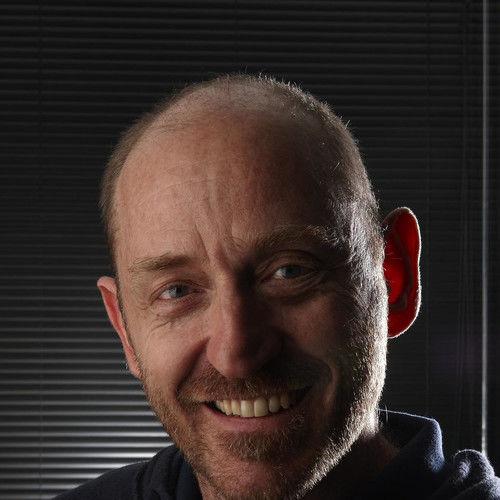 David Max Brown