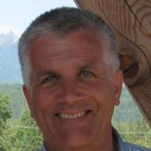 Simon Pielow