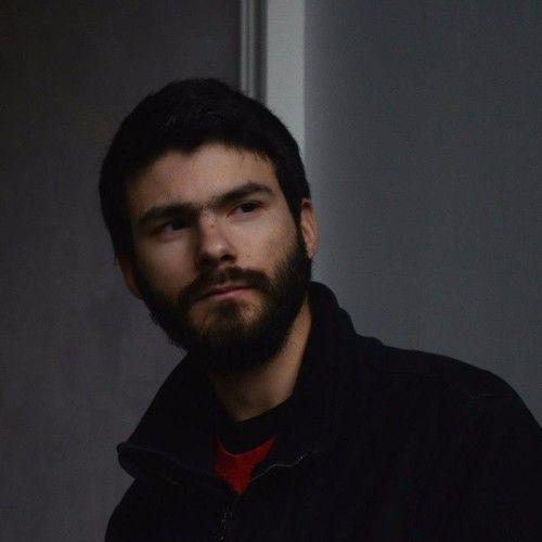 Dimitris Panagopoulos