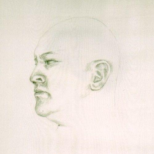 Ivan Riches