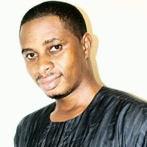 Oluwaseun Falola