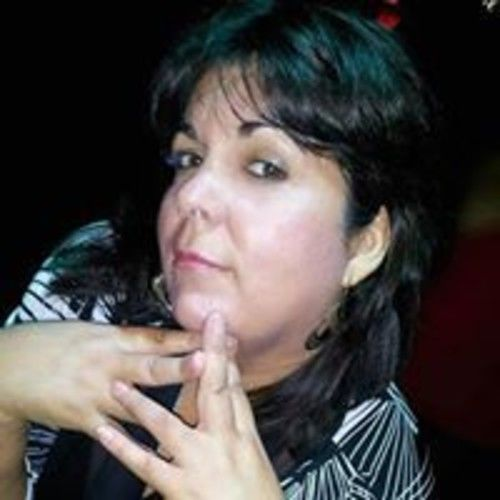Laura Sixtos