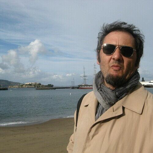 Goran Mojsin