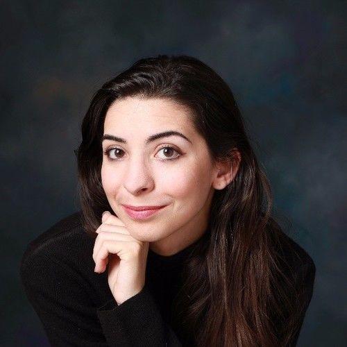 Hailey Escobar