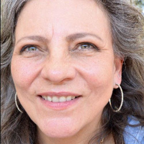 Birna Avila