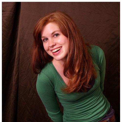 Allison Ostrander