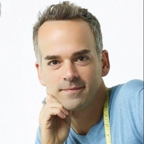 Justin Catalino