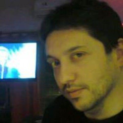 Luciano Gileno