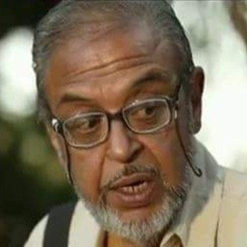 Kiran Pande
